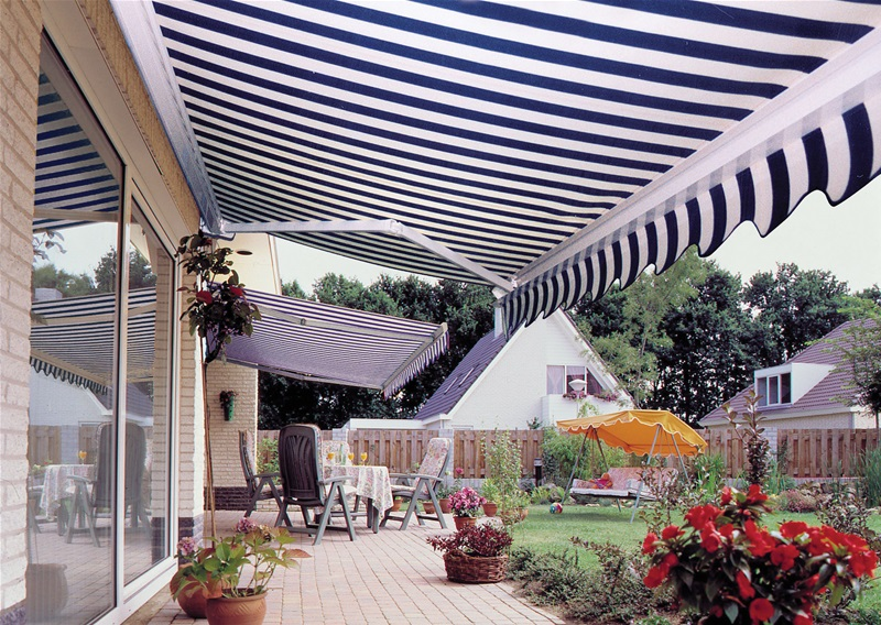 awnings-one