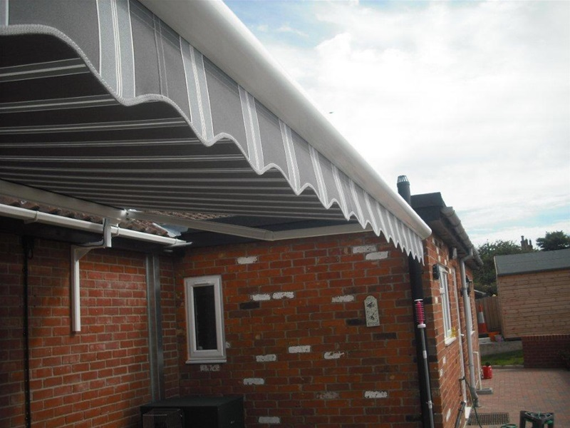 awnings-three