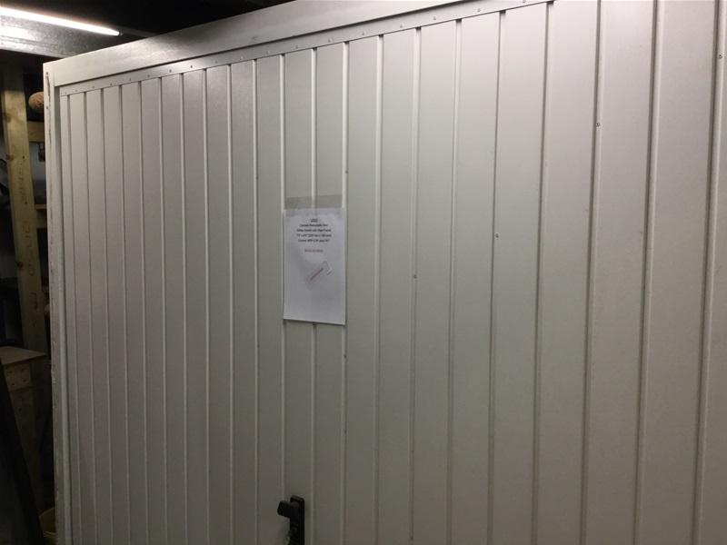 Special Offers Chapel Doors Ltd